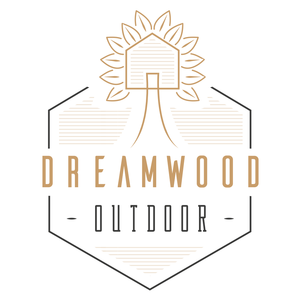 Dreamwood Outdoor