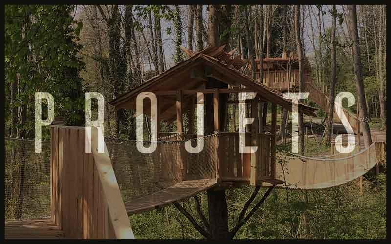 construction-cabane-dans-les-arbres